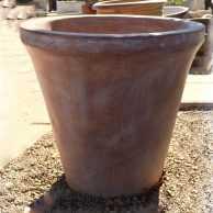Simplex Planter