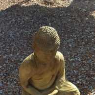 Buddha Small