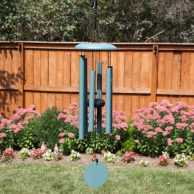 Corinthian Bells® 27″ Wind Chime