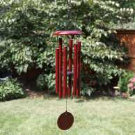 Corinthian Bells® 29″ Windchime