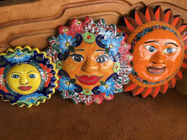 Talavera Suns