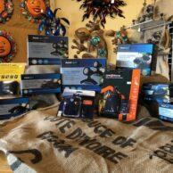 PondMax Light Kits and Accessories